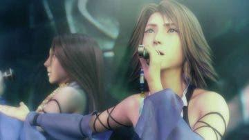 España se queda sin versión física de Final Fantasy X en Xbox One 3