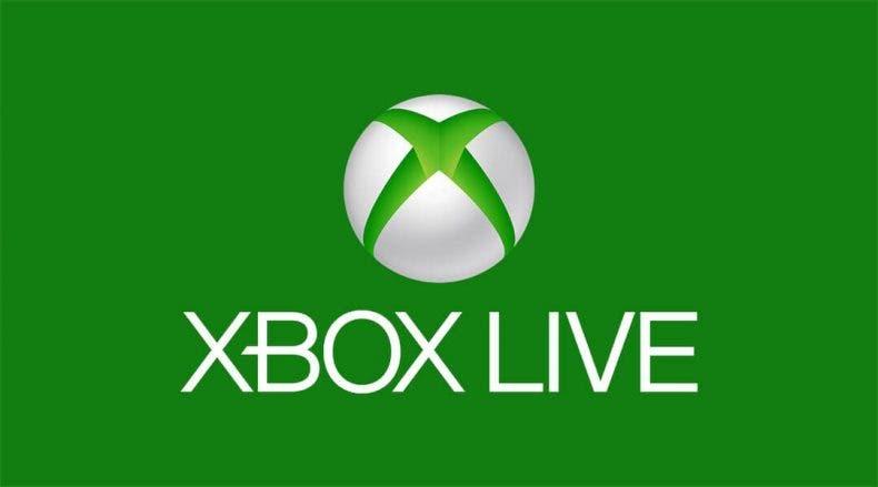 El precio de la suscripción Gold de Xbox Live se encarece, al menos en Reino Unido 1