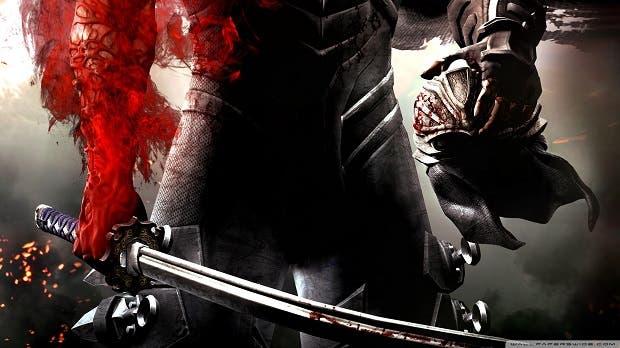 Koei Tecmo quiere que más juegos sean retrocompatibles con Xbox One 1