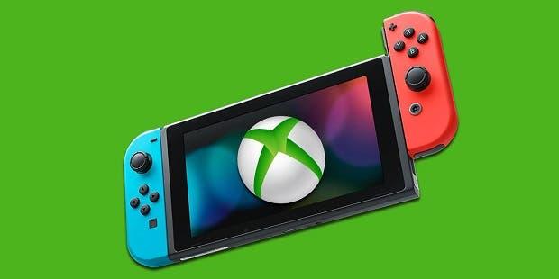 Nintendo y Microsoft están haciendo un trabajo excelente, según ejecutivo de Sony 1