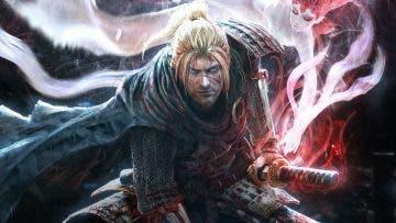 La llegada de Nioh a Xbox One depende de los usuarios 8