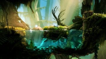 Por esta razón Ori and the Blind Forest rinde mejor en Nintendo Switch que en Xbox One 1