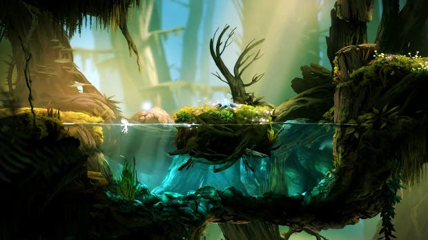 Ori and The Blind Forest y Cuphead, posibles juegos de Xbox Game Pass en Switch 1