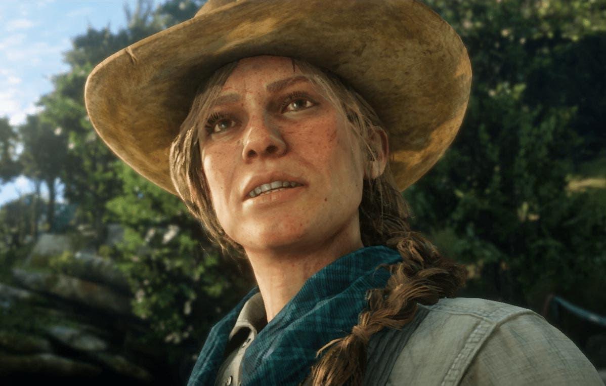 Take-Two lanzará juegos sin anunciar antes de finales de marzo de 2020 2