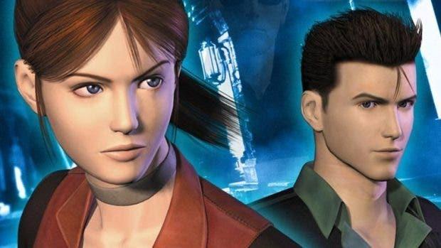 Cuatro juegos de Resident Evil para jugar antes de Resident Evil 3 5