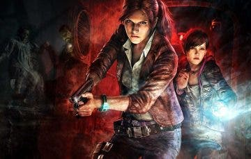 Resident Evil Revelations 2 también abandonará Xbox Game Pass pronto 12