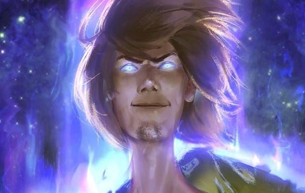 Ed Boon podría haber confirmado a Shaggy de Scooby-Doo en Mortal Kombat 11 1