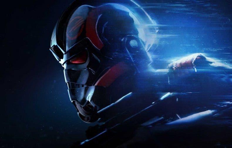 La actualización de octubre de Star Wars: Battlefront 2 ha sido retrasada 1