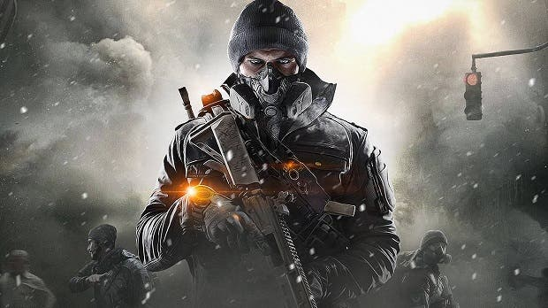 Xbox Game Pass podría incluir The Division 2 próximamente 1