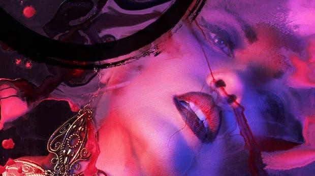 Una nueva entrega de Vampire: The Masquerade se anunciaría este mes 1