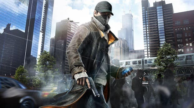 Se descubre Watch Dogs Complete Edition para Xbox Series X 1