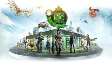 Tres nuevos juegos se suman a Xbox Game Pass 1