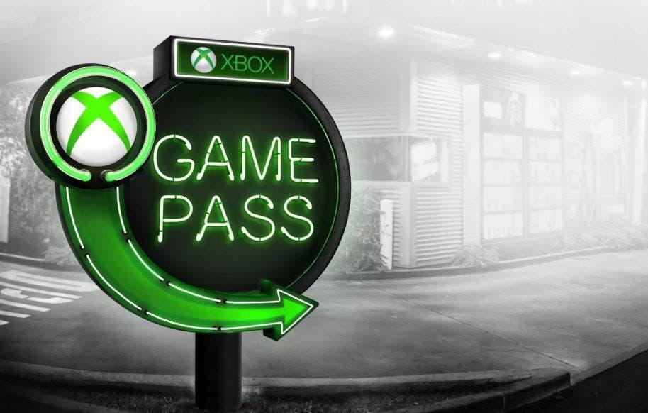 Microsoft explica el proceso de selección de juegos para Xbox Game Pass 2