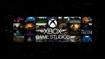¿Qué juego presentará Xbox Game Studios durante los The Game Awards? 16
