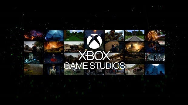 La seguridad y salud de Xbox Game Studios son la prioridad de Phil Spencer 1