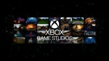 E3 2019 hasta 14 juegos de Xbox Game Studios