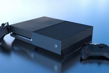Guía de Xbox All Access (2): cómo dar el cambiazo de Xbox One a Xbox Scarlett 25