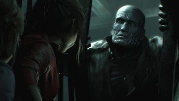 Pocos jugadores se atreven con los desafíos semanales de Resident Evil 2 12