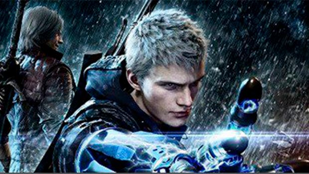 Devil May Cry 5 podría regresar a Game Pass pronto 6