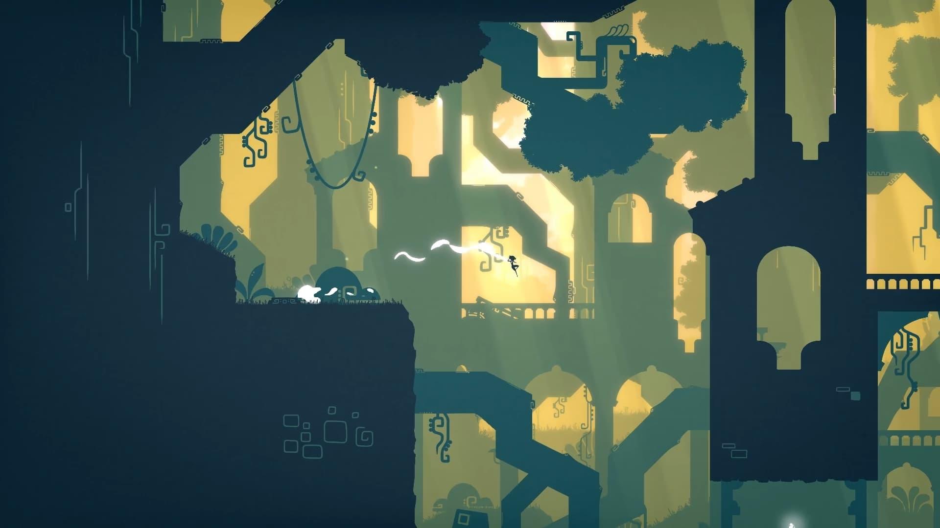 Análisis de The King's Bird - Xbox One 4