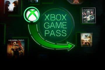 Todos los juegos de Xbox Game Pass en Xbox One (lista actualizada) 48