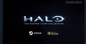 Splash Damage confirma la llegada de todos los juegos de Halo: The Master Chief Collection a PC este año 13