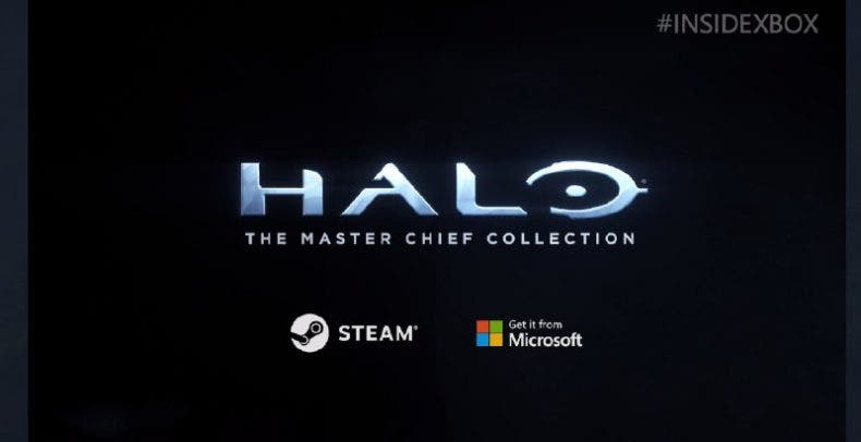 Se confirma el Halo: Insider Program para Halo: The Master Chief en PC 1