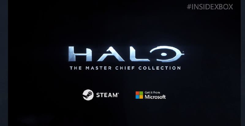 Se confirma, Halo: The Master Chief Collection llega a PC y Halo Reach se une a la lista 2
