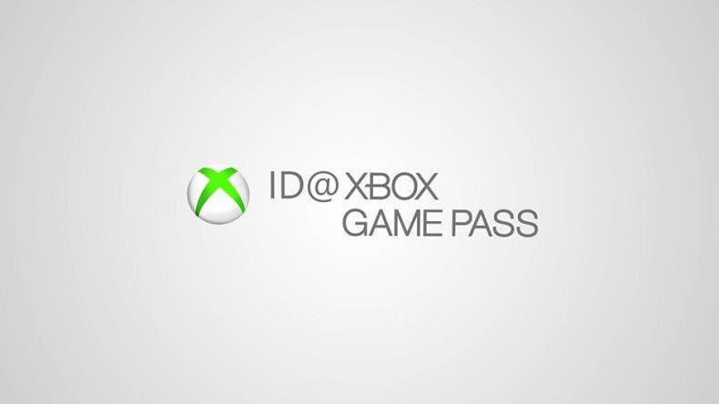 Microsoft presenta ID@Xbox Game Pass, un programa dedicado a los juegos independientes 1