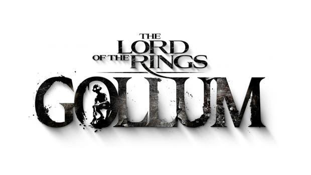 Daedalic confirma el lanzamiento de The Lord Of The Rings – Gollum en consolas 1