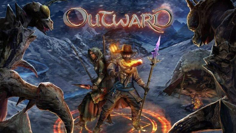 El nuevo DLC de Outward presenta su diario de desarrollo 1
