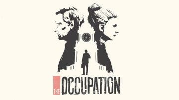 Análisis de The Occupation - Xbox One 7