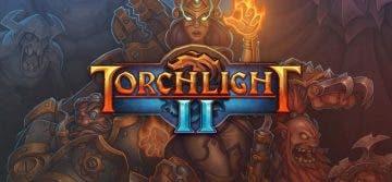 Torchlight II ya tiene fecha de lanzamiento en Xbox One