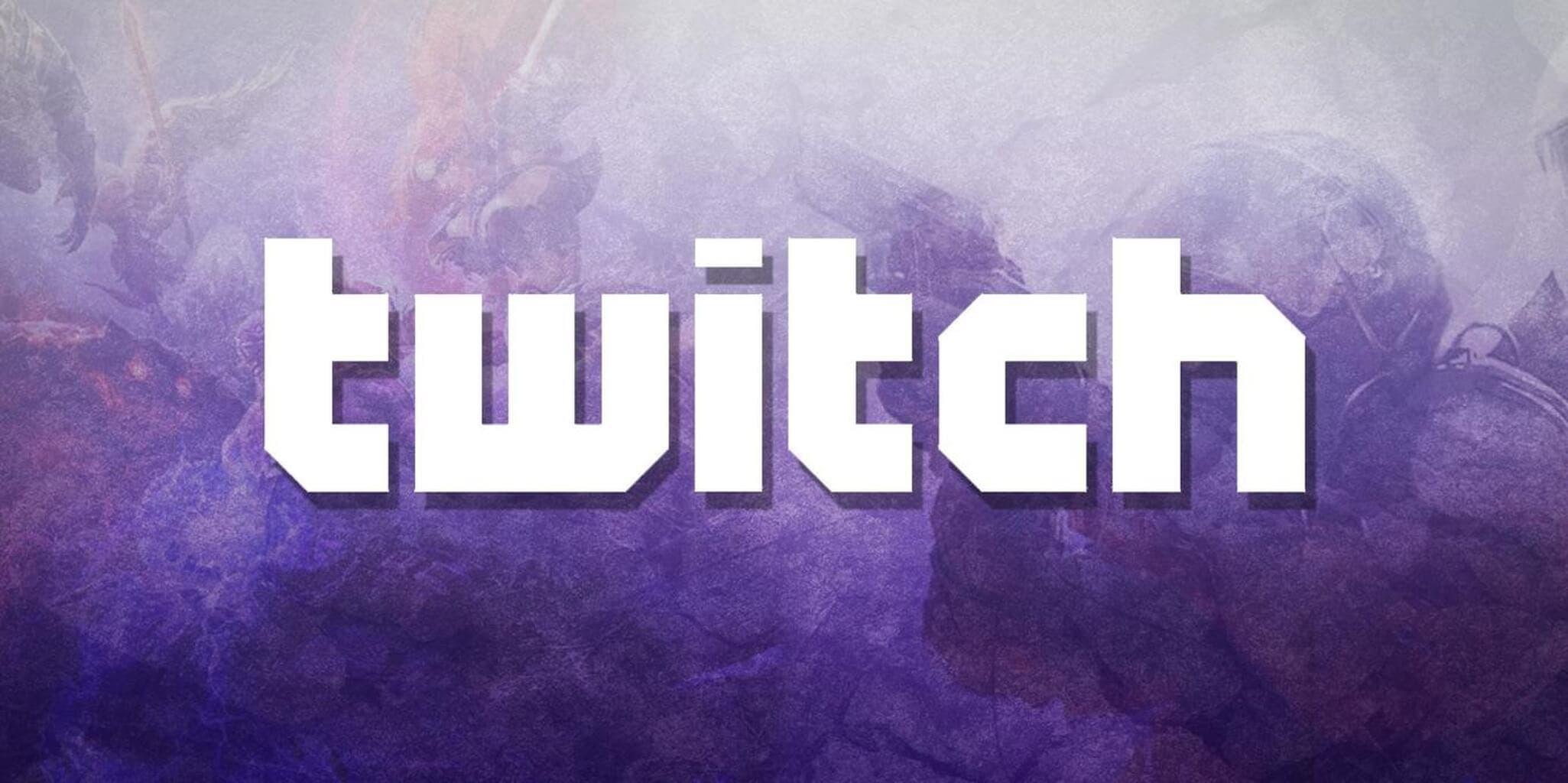 Un hacker anónimo filtra el código fuente de Twitch y los pagos que reciben muchos streamers 4