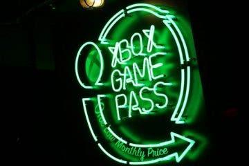 Lista de juegos de Xbox Game Pass para PC (Lista actualizada) 27