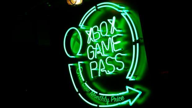 Estos son los 11 juegos que abandonarán Xbox Game Pass en junio