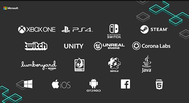Xbox Live llega a iOS y Android, pero todavía no a Switch 2