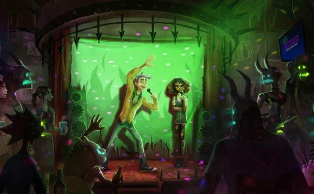 Los juegos independientes toman el E3 2019 con ID@Xbox 1