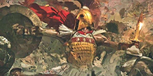 Las microtransacciones en Age of Empires IV 'no tienen sentido' 6