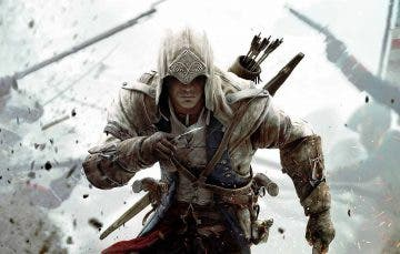 Ubisoft detalla las mejoras de Assassin's Creed 3 Remastered 14