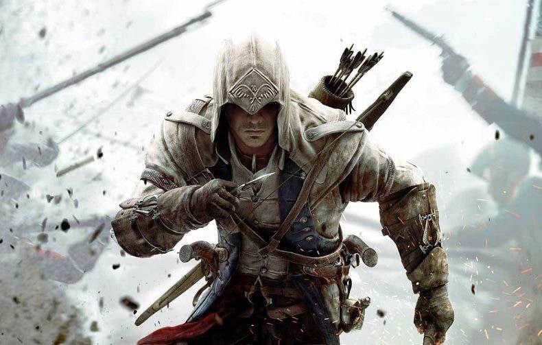Assassin's Creed 3: Remaster muestra sus virtudes y rendimiento en las diferentes consolas 1