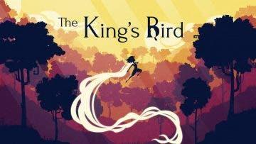 Análisis de The King's Bird - Xbox One 1