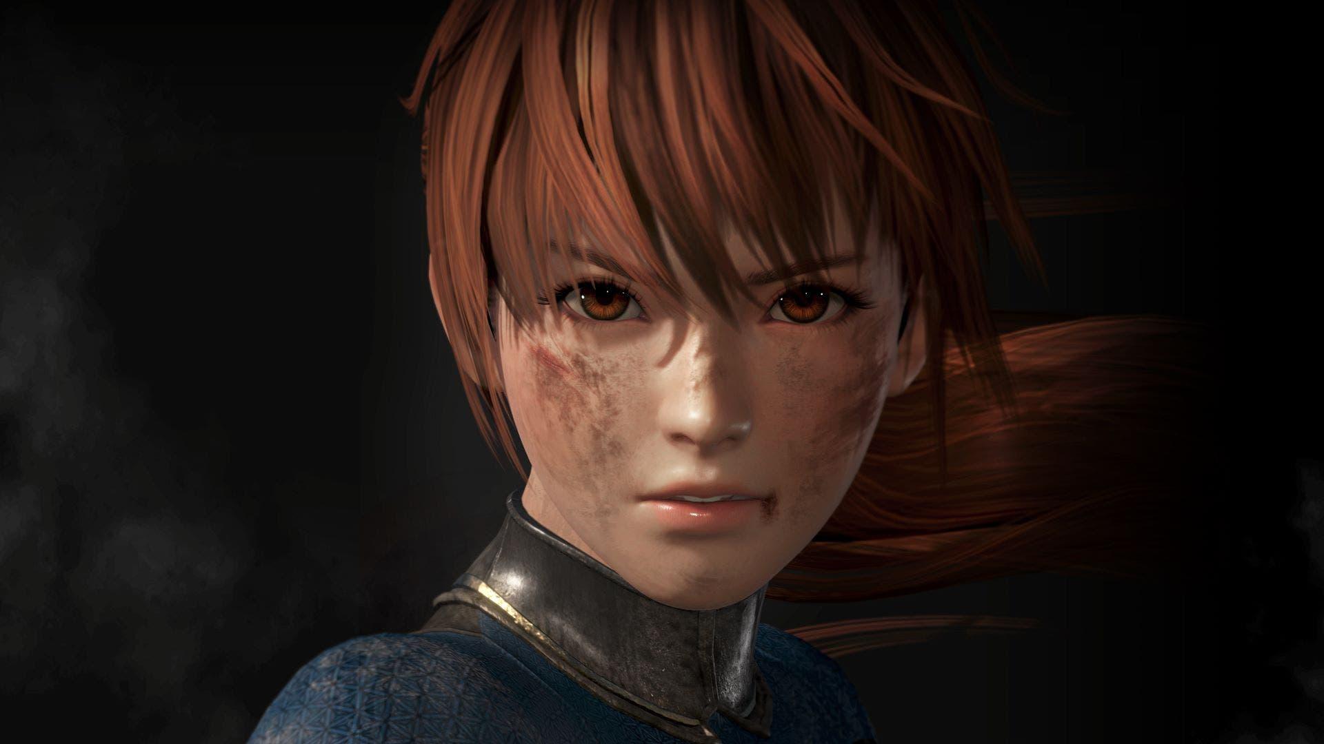 Team Ninja anunciará varios juegos en 2021