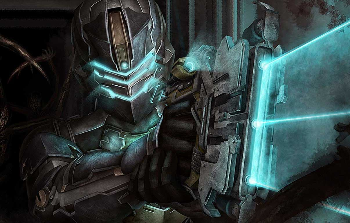 ¿Remake de Dead Space o de Mass Effect? Esto fue lo que opinasteis 2