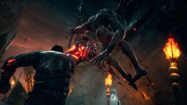 El estudio tras Devil's Hunt habría echado el cierre y con ello cancelada su versión para Xbox One 2