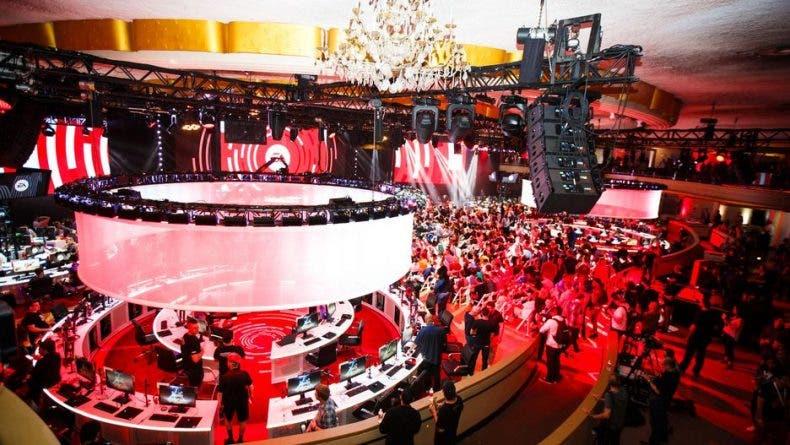 Electronic Arts no tendrá conferencia en el E3 2019