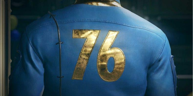 Fallout 76: Wastelanders ha sido retrasado hasta principios de 2020 1