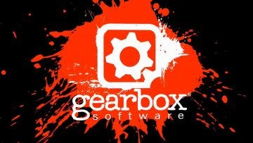 Gearbox tiene muchas ideas para nuevas IP preparadas para desarrollar 6