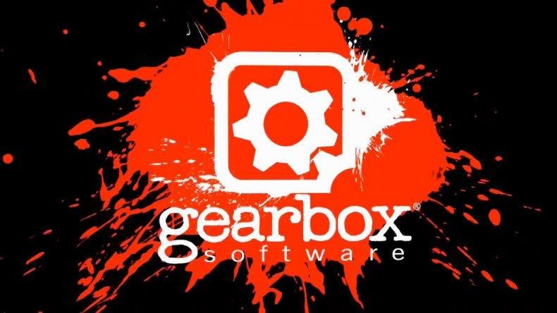 Gearbox tiene muchas ideas para nuevas IP preparadas para desarrollar 1