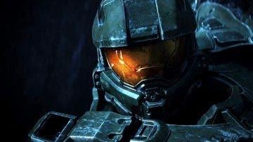 La serie de Halo para televisión tendrá el mismo 'alcance y escala' que Juego de Tronos 5